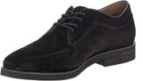 Hush Puppies HM01880-001 Bracco OX Black