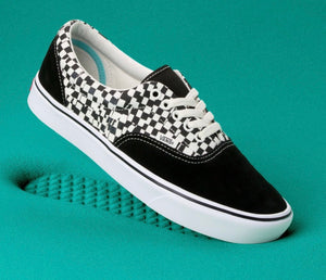 Vans ComfyCrush Era Tear Check
