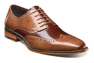 Stacy Adams Tinsley Wingtip Oxford