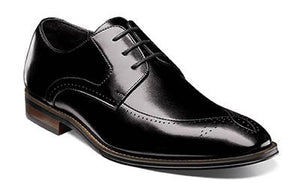 Stacy Adams Ballard Plain Toe Oxford