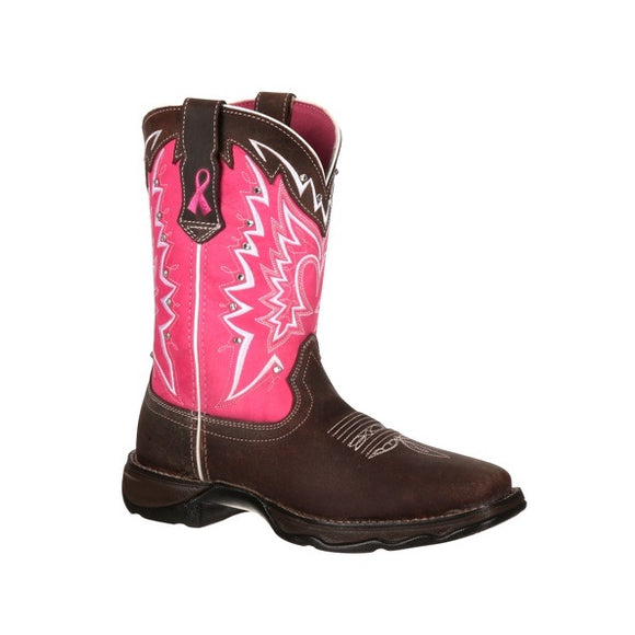 Durango Women's Boot