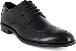 Stacy Adams Garrison Wingtip Oxford 483205