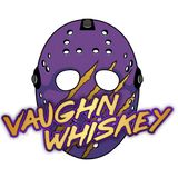 Vaughn Whiskey
