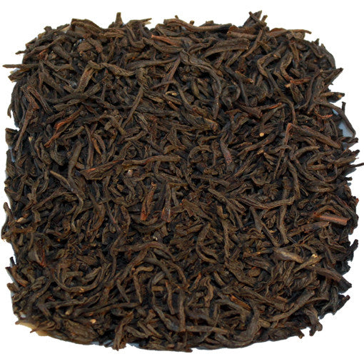 Orange Pekoe Black Loose Tea | Nerd Teas