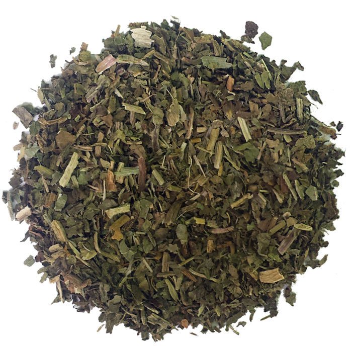Dandelion Leaves Herbal Loose Tea | Nerd Teas