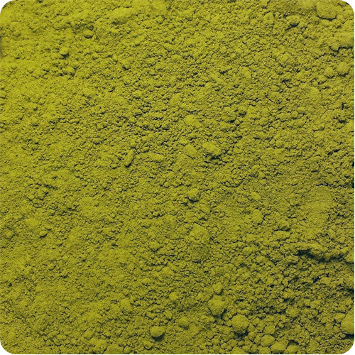 Green Tea Matcha Matcha | Nerd Teas