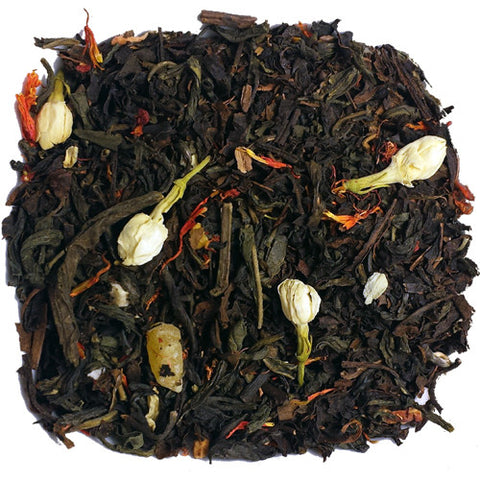 Orchard Oolong