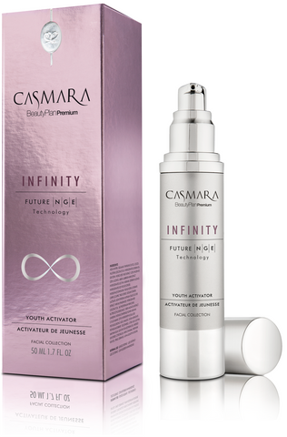 INFINITY Cream 50ml / 1.7 fl.oz