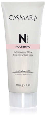 Nourishing Massage Cream - Absolute Essential #3