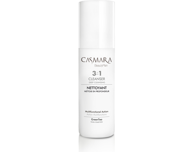 Cleanser 3 in 1 5
