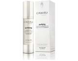 Purifying Oxygenating Nourishing Cream