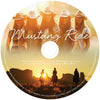 Mustang Ride: A Wild Horse Documentary