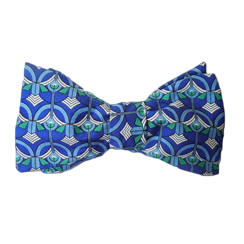 Greek Orthodox Bow Tie