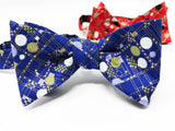 Coonley Bow Tie