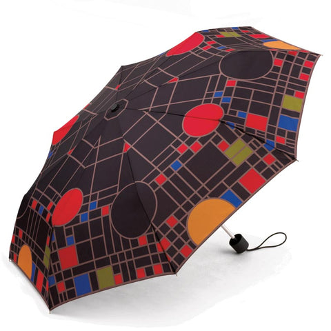 Coonley Mini Umbrella