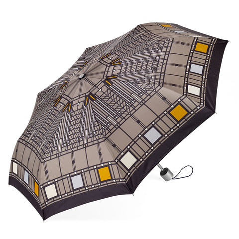 Tree of Life Mini Umbrella