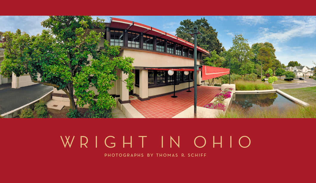 Wright in Ohio