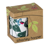 "Charley Harper's ""Little Sipper"" Mug"
