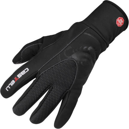 Castelli Estremo Winter Cycling Gloves