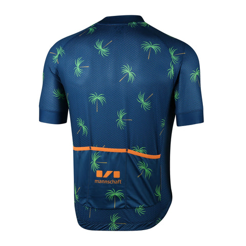 MORROCOY ROAD JERSEY by mannschaftsports.com