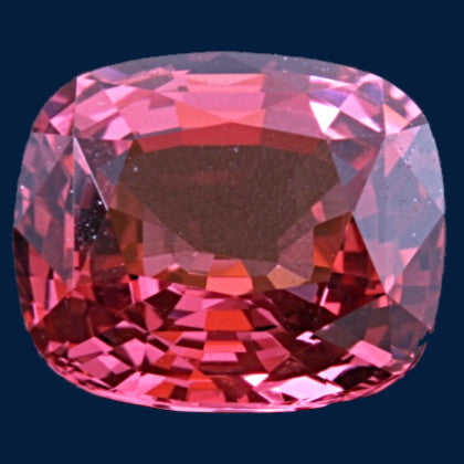 Spinel-Pink