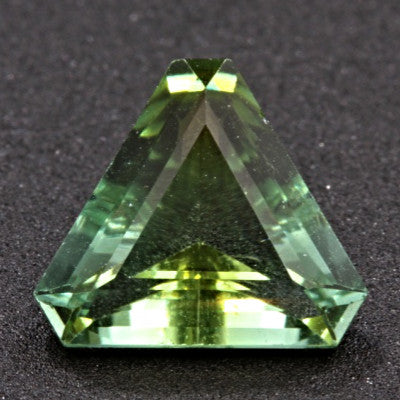 1.15 ct. Green Tourmaline