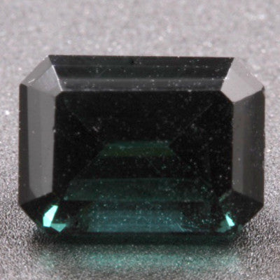 1.56 ct. Green Tourmaline