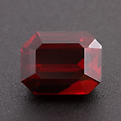 1.59 ct. Ruby, GIA Cert.