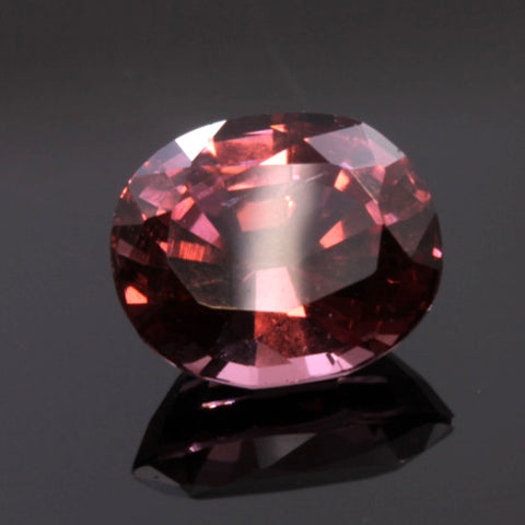 1.83 ct. Zinfandel Spinel