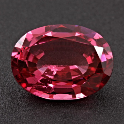 1.90 ct. Pink Spinel