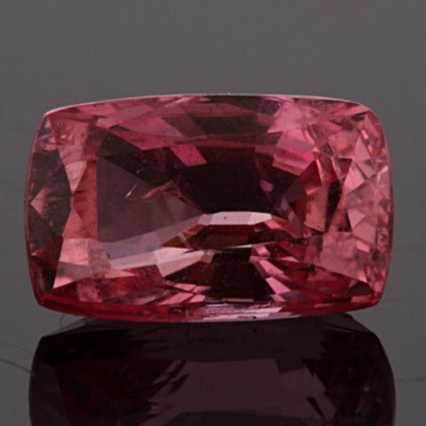 2.04 ct. Natural Padparadscha