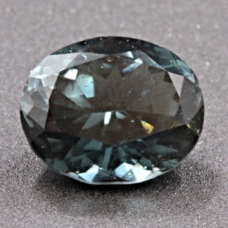 2.49 ct. Blue~Green Tourmaline