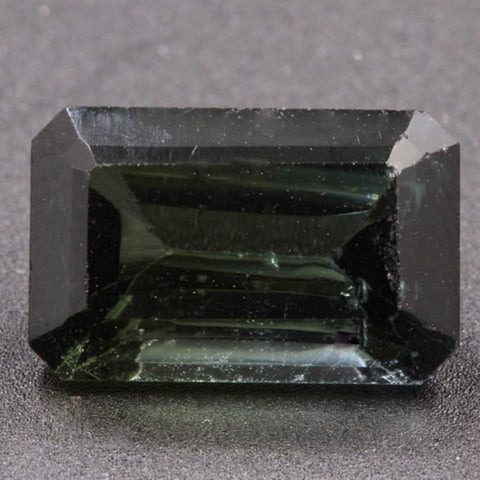 2.60 ct. Green Tourmaline