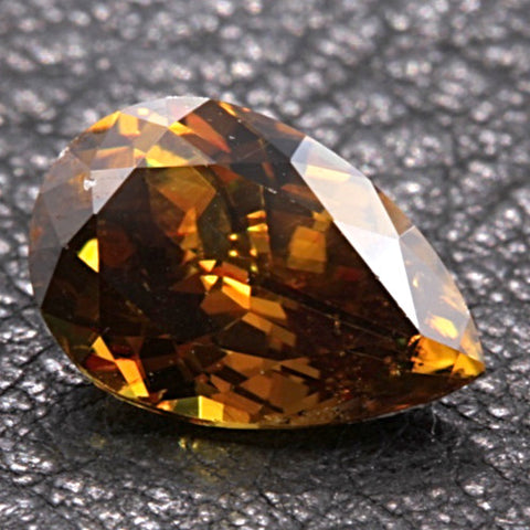 3.04 ct. Sphene