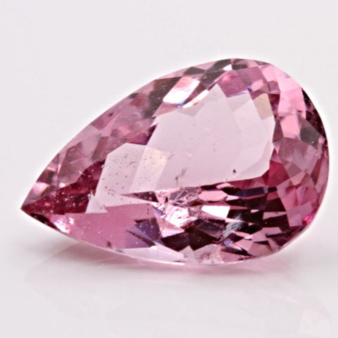 3.09 ct. Pink Spinel