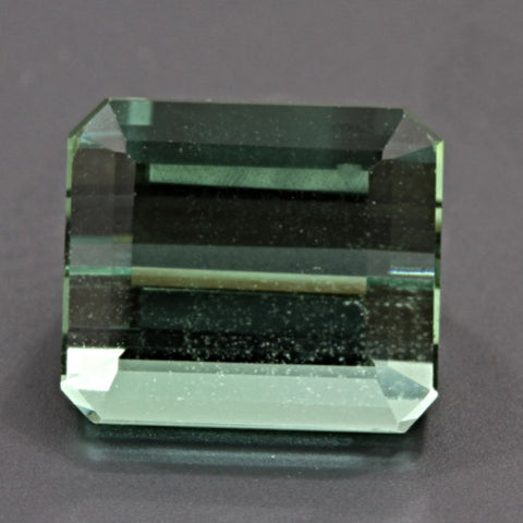 3.21 ct. Green Tourmaline