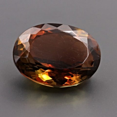 4.28 ct. Andalusite