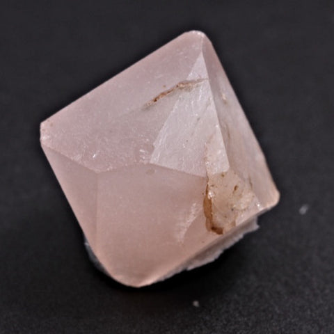 7.69 ct. Rose Crystal Quartz