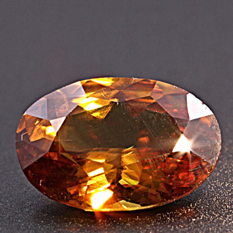 8.48 ct. Sphene