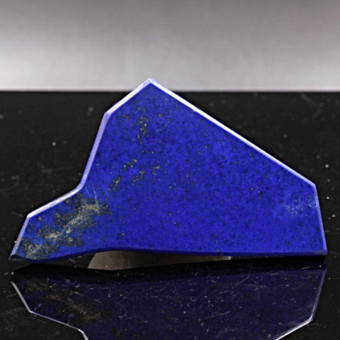 81.55 ct. Polished Lapis