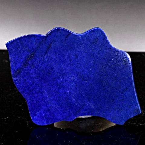 91 ct. Polished Lapis
