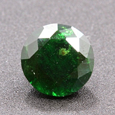 .65 ct. Demantoid Garnet