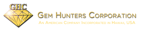 The Gem Hunters