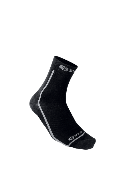 Wallaroo 1/4 Sock