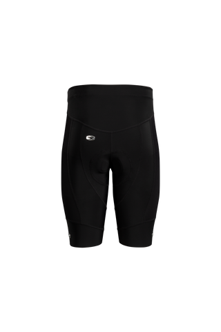 SUGOI Men's RS Pro Short, Black Alt (U381000M)