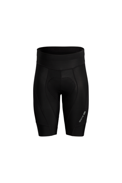 SUGOI Men's RS Pro Short, Black (U381000M)