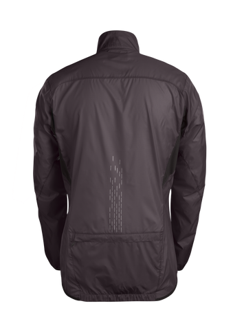 SUGOI Stash Jacket, Dark Charcoal Alt (U705030M)