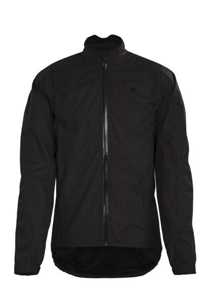 SUGOI Zap Bike Jacket, Black Zap (U719000M)
