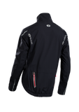 SUGOI Men's RSE NeoShell® Jacket, Black (72757U)