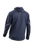 SUGOI Men's Metro Jacket, Coal Blue (U711500M)